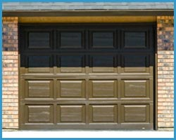 United Garage Door San Antonio, TX 210-245-5752